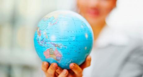 Traduttori per l'economia globalizzata