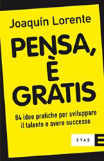 pensa-gratis