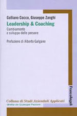leadership-e-coaching