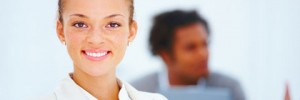 Guida - Aspetti psicologici del colloquio