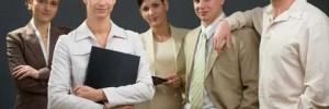 Guida - I master sulla gestione aziendale