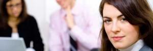 Focus - Gli MBA delle scuole