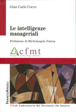 Le-intelligenze-manageriali