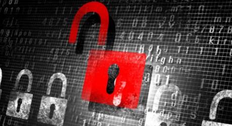immagine sicurezza informatica