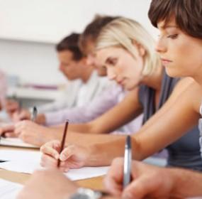 hult stephen hodges specializzazione alta formazione riqualificazione competenze