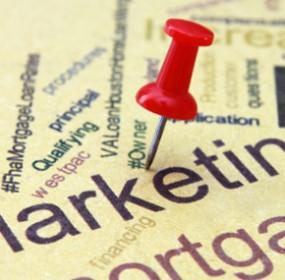 Master marketing comunicazione pubblica impresa valletta