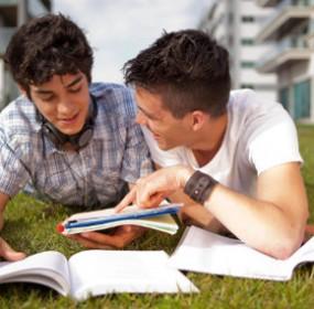 fiera study uk milano british council
