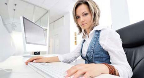 http://www.careernews.it/wp-content/uploads/2010/02/formazione-editori-e-giornalisti-460x250.jpg